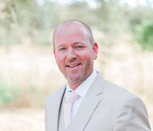 Michael Beinke– President